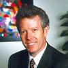 Tim D. Fallon